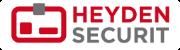 Webshop | Heyden-Securit GmbH
