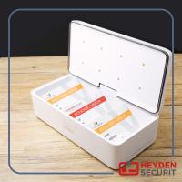 UVC LED Desinfektionsbox