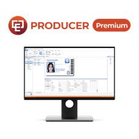 CardExchange Producer V10 Premium