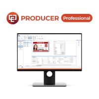 CardExchange Producer V10 Professional