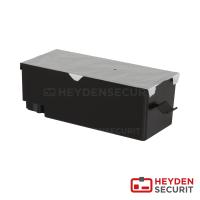 Maintenance Box Epson ColorWorks C7500