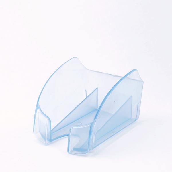 Kartenauffangbehälter - Enduro 3E