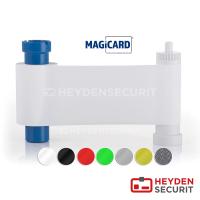 Magicard K1000 MA-Farbband monochrom