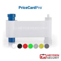 PriceCardPro K1000 Farbband monochrom
