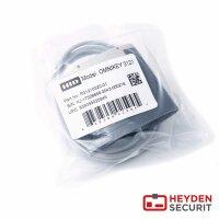 HID OMNIKEY 3121 USB