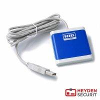 HID OMNIKEY 5022 CL USB