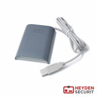 HID OMNIKEY 5422 USB